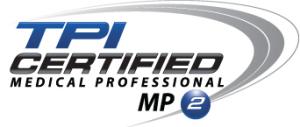 MP_2_white