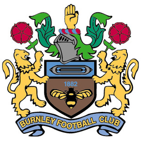 1271160099-Burnley_logo